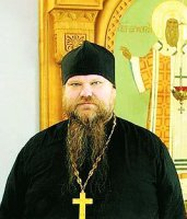 О трапезе в православные праздники